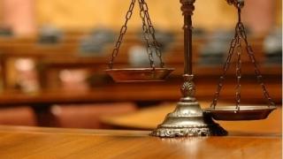 Comisia juridică a Camerei a adoptat Raport favorabil la proiectul de lege de aprobare a OUG 14