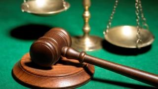 OUG pentru revizuirea condamnărilor definitiveîn baza protocoalelor suspecte