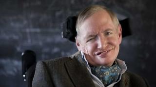 Hawking: Omenirea nu dispune de mai mult de încă 1000 de ani pe Pământ