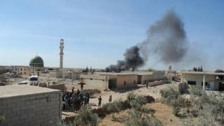 Negocierile de pace de la Astana privind Siria au fost amânate