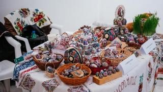 Agenţiile de turism au pus în vânzare pachete de Paşte şi 1 Mai cu discounturi