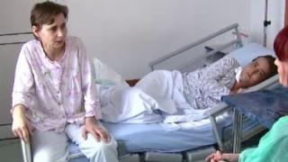 Pacienții transplantați, îngrijorați că nu vor mai fi primiți la clinica AKH din Viena