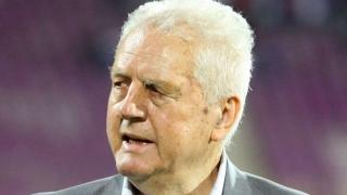 Doliu în lumea fotbalului! A murit Jean Pădureanu!