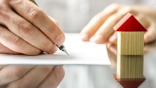 Asigurarea locuinței crește-n ritm de melc, dar măcar crește