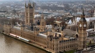 Marea Britanie ar pierde 66 mld lire anual dacă va ieşi de pe piaţa UE