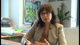 Ministrul Mediului, apel pentru adoptarea modificărilor la legea contravențiilor silvice
