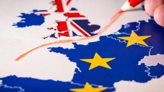 Termen de adoptare a acordului pentru Brexit: mijlocul lunii martie