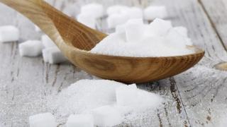 Până la urmă zahărul este bun pentru organism?