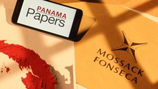 """Reînscrierea Panama pe lista paradisurilor fiscale este o """"decizie greșită"""" a Franței"""