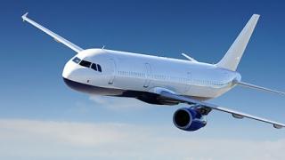 Panică în avionul FCSB din cauza unor explozii