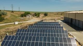 Cumpara panouri fotovoltaice de la Voltech, specialistul in energie solara!
