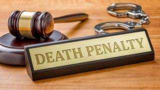 Papa Francisc: Pedeapsa cu moartea este inadmisibilă!