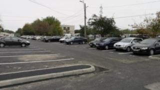 1.700 de noi locuri de parcare, în Constanța, în 2019