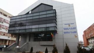 Parchetul de pe lângă Judecătoria Constanța și-a SUSPENDAT activitatea!