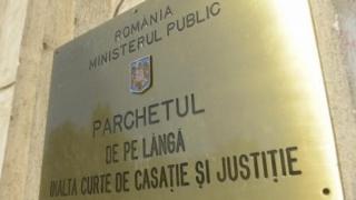 Procurorii au deschis dosar penal în cazul înregistrării cu Băsescu despre ICA