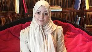 Parchetul saudit vrea pedeapsa cu moartea pentru 5 militanţi pentru drepturile omului