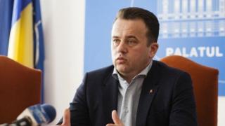 Liviu Pop, despre filmarea cu profesorul de religie: Nu trebuie sancţionaţi elevii