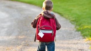 Părinţii salariaţi vor primi zile libere plătite