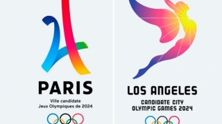 Parisul va găzdui JO 2024, iar Los Angeles pe cele din 2028