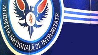 Parlamentarii care controlează SRI vor prezenta un raport despre ANI