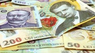 Parlamentul a adoptat bugetul Ministerului Dezvoltării