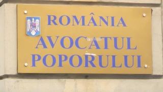 Parlamentul a amânat dezbaterea privind revocarea Avocatului Poporului