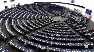 Dezbatere incendiară în Parlamentul European pe tema situației din România