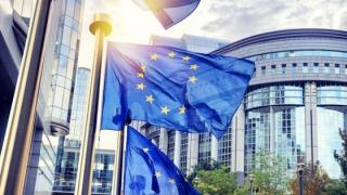 """Grupul socialiştilor europeni """"nu va apleca urechea"""" la """"minciunile"""" europarlamentarului Cătălin Ivan"""