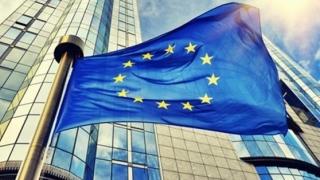 Parlamentul European, supărat pe venezueleanul Maduro. Ce se cere țărilor membre UE