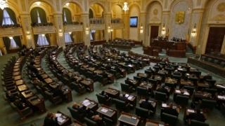 Parlamentul, în sesiune extraordinară pentru a aproba Ordonanţele de Guvern