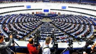 Decizie de ultim moment: Procurorul-șef european va fi votat de Comisiile CONT și LIBE