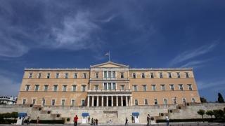 Grecia speră la un nou plan de asistenţă
