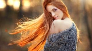 Alimente care ajută la creșterea părului