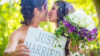 Proiect CONTROVERSAT! Se legalizează parteneriatul între homosexuali?