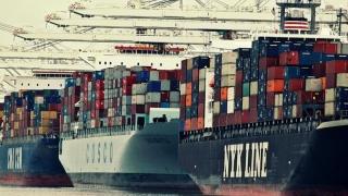Germania, principalul partener comercial al României