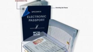 Modificări la eliberarea pașapoartelor. Vezi noile condiții