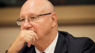 Socialiştii europeni dezgheaţă brusc relaţiile cu PSD?