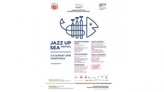 Pasionații de jazz și experiențe muzicale inedite, așteptați la Constanța!