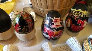 Poţi merge la părinţi ca să le duci produse pentru masa de Paşte? Răspunsul Poliţiei Române