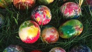 Câţi bani cheltuiesc românii în vacanţa de Paşte
