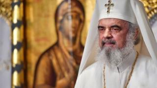 Patriarhul Daniel încurajează socializarea concretă mai mult decât pe cea virtuală
