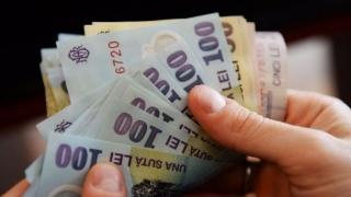 Se propune salariul minim pe oră şi pauză de masă obligatorie de o oră