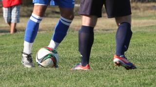 Patru echipe la seniori au câte două victorii în Liga a IV-a la fotbal