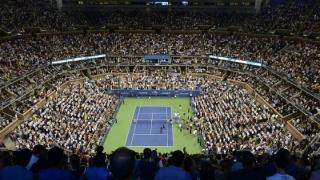 Patru românce vor lua startul în calificările de la US Open
