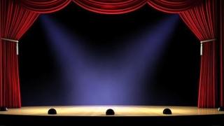 """Patru spectacole excelente la Teatrul """"Căluţul de mare""""! Vezi programul"""