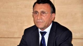 Vicepremierul Paul Stănescu spune că va demisiona dacă va deveni inculpat