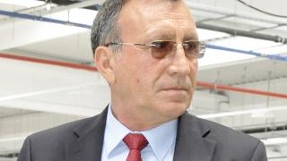 Șeful PSD Olt a cerut excluderea lui Ponta din partid