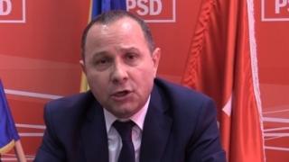 PNȚCD sprijină candidatura Vioricăi Dăncilă la prezidențiale