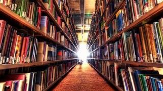 Pe 29 septembrie, constănţenii mari şi mici îşi dau întâlnire la Bibliotecă!