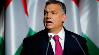 """PE cere sancţionarea Ungariei! Orban: raportul Sargentini """"insultă Ungaria şi insultă onoarea naţiunii ungare"""""""